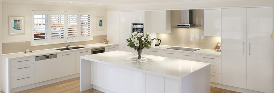 Abbey Kitchen Designs   Castle Hill Kitchen Designer And Showroom